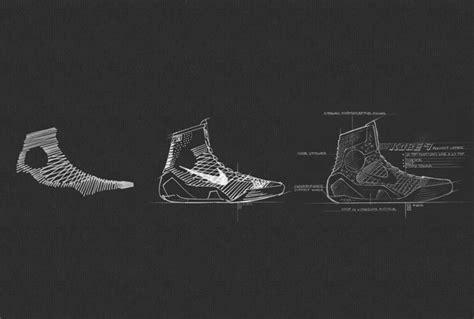 basketball shoe materials nike 9 elite basketball shoes