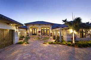 florida luxury home plans remodeling in naples naples remodeling company the