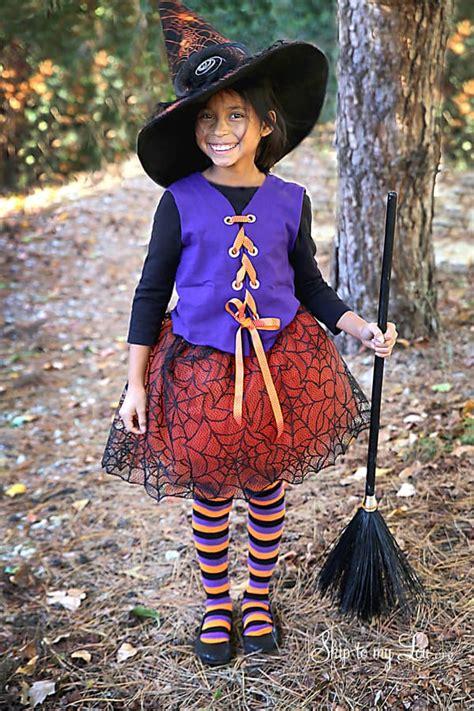 cutest diy halloween costumes  babies skip   lou