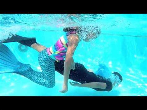 barbie speed boat target mermaid shark fun day step 2 hot wheels extreme thril