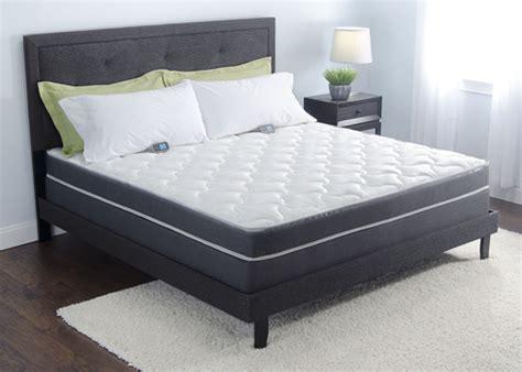 sleep number c2 bed reviews sleep number c2 mattress review