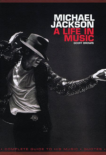 michael jackson biography spanish books about music michael jackson a life in music