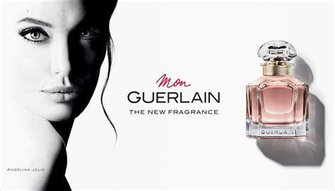 Makeup Guerlain guerlain fragrance makeup skincare feelunique