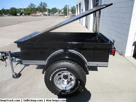 jeep trailer for sale jeep trailer topside lbrsqg