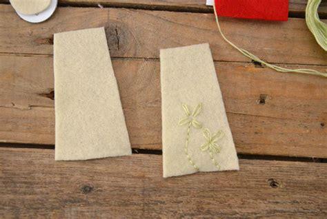 felt toadstool pattern felt toadstool free pattern tutorial miss daisy patterns