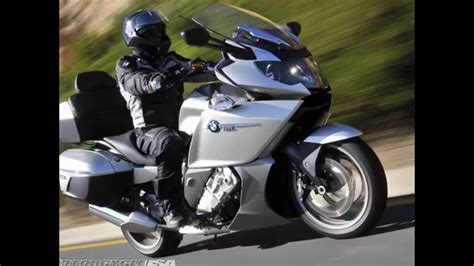bmw touring bike bmw motorcycles touring bmw motorcycle reviews youtube