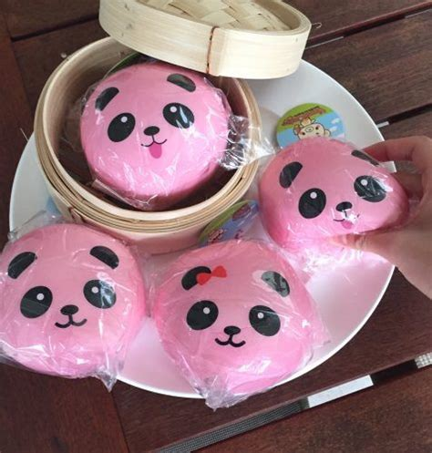 Abest Cotton Pink Slice Cake Squishy 17 best images about quot squishies and kawaii stuff quot on