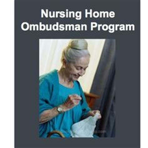aging issues on alzheimers nursing homes and