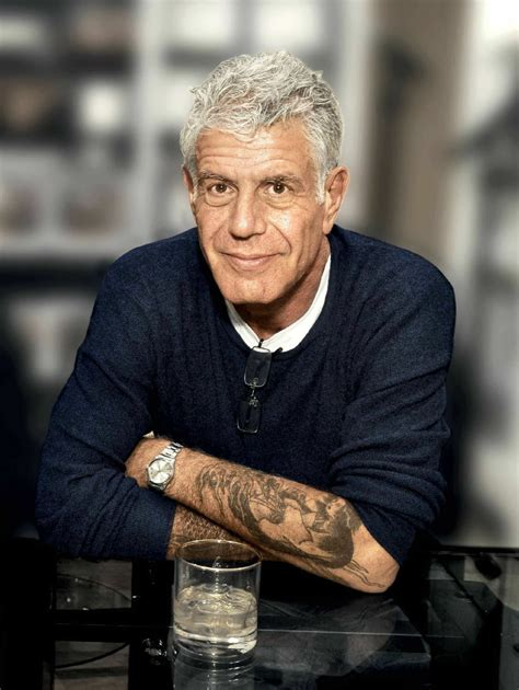 anthony bourdain tattoos anthony bourdain s wandering spirit