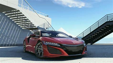 Ps4 Project Cars 2 Reg 3 Limited project cars 2 limited edition pl ps4 sklep cena 129 00 zł 3kropki pl
