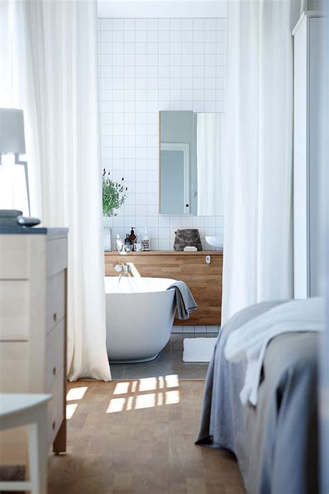 freaky bedroom ideas 70 best an open concept bathroom freaky or good images