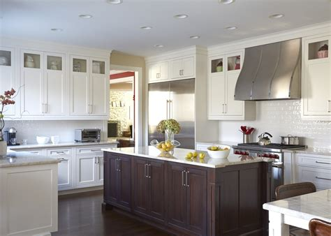 kitchen better option for your kitchen by using home furniture grey granite colors glass countertops gray