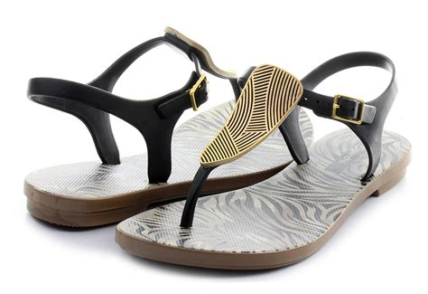 shoes and sandals for grendha sandals sandal 81536 23353