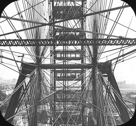 at the ferris wheel the memoirs of richard k hill books resourcesforhistoryteachers usii 2