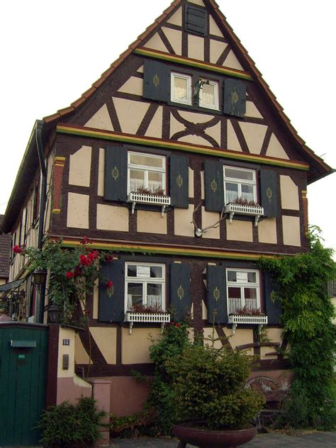 german houses so you want to move to germany housing no ordinary homestead