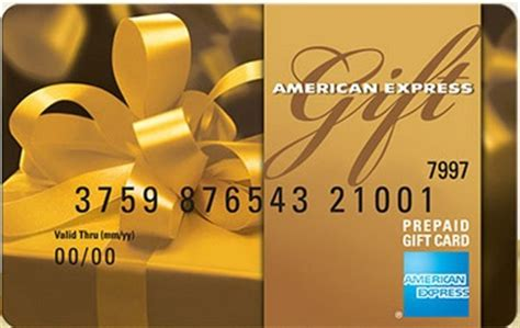 Where Can American Express Gift Cards Be Used - last day for up to 30 from befrugal com and amex cards with 2 25 cashback at