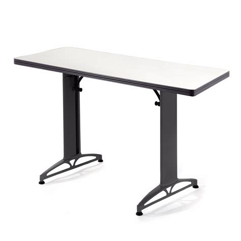 Portable Folding Tables by Mats 20fc Portable Lightweight Folding Tables