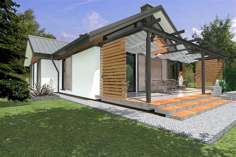 How To Build A House For Under 163 50k Ideas And Plans House Plans 50k