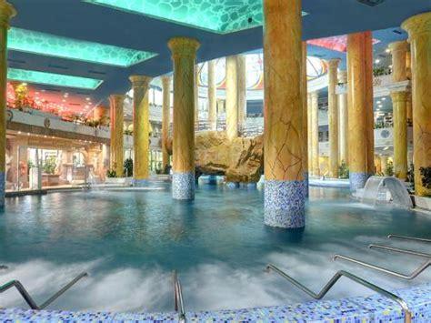 apartamentos turisticos marina d or apartamentos tur 237 sticos marina d 180 or oropesa del mar