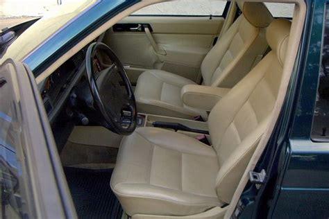 W124 Interior Colors by W124 300ce Interior Color Name Peachparts Mercedes Shopforum