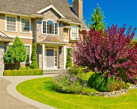 sell your house curb appeal matters when selling your house the village guru