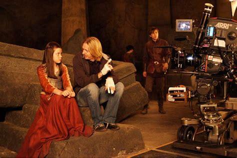 se filmer le retour de ben photo du film le monde de narnia chapitre 2 le prince