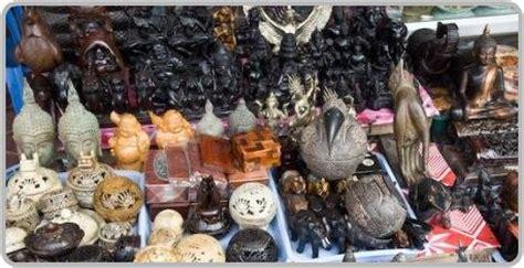 Online Shopping For Home Furnishings Home Decor thailand souvenirs thailand handicrafts asian home d 233 cor