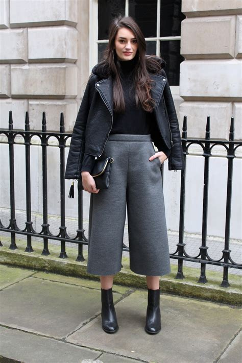 to wear with boots what to wear with ankle boots 7 stylish ideas