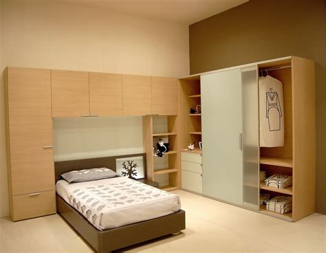 Magnet Bedrooms Wardrobes by Small Wardrobe Ideas Gorgeous Home Design