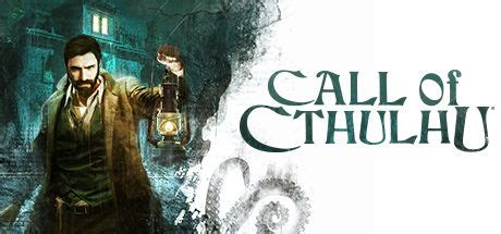 call  cthulhu  windows credits mobygames