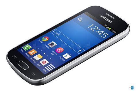 smartphone galaxy trend lite samsung galaxy trend lite specs