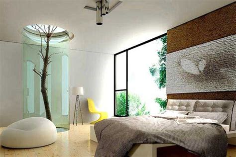 relaxing master bedroom ideas creative relaxing master bedroom home interior ideas