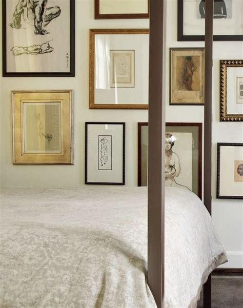 creative bedroom wall art ideas decozilla creative gallery wall ideas for your home decozilla