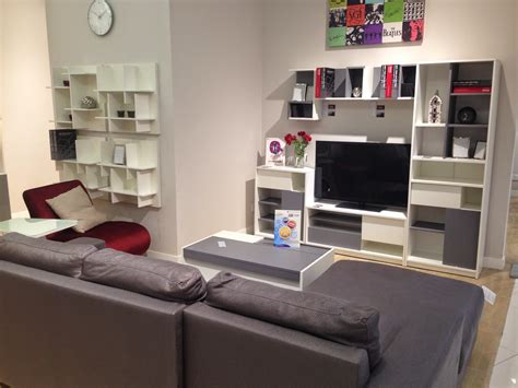 Barang2 Ikea me myself review home pro index living mall at ioi