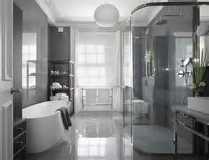Dream Bathroom by Splendid Ideas To Decorate Your Dream Bathroom