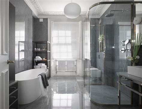 dream bathrooms splendid ideas to decorate your dream bathroom