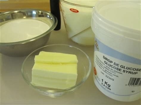 top 28 how much is 50 grams of butter recipes with the ingredient 50 grams of butter