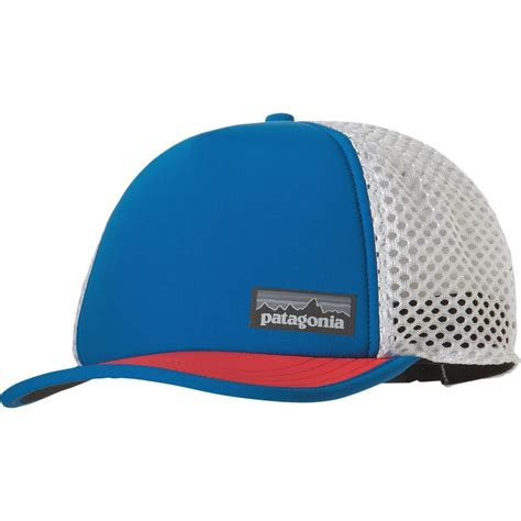 Trucker Hat Trucker 1 patagonia duckbill trucker hat backcountry