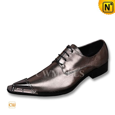 mens italian dress shoes mens italian leather oxfords shoes cw752209