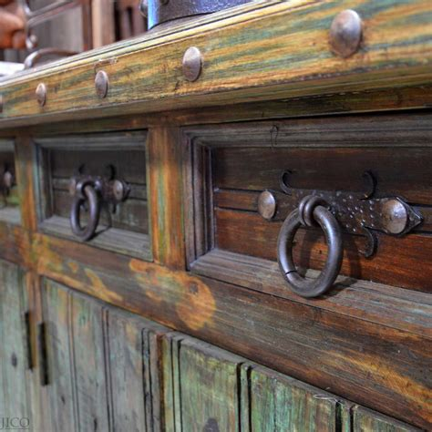 Rustic Kitchen Cabinet Handles by Rustic Cabinet Hardware Bail Pulls Iron Cabinet Pull