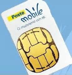 poste mobile estero poste mobile estero la nuova tariffa tuo mondo telefonino