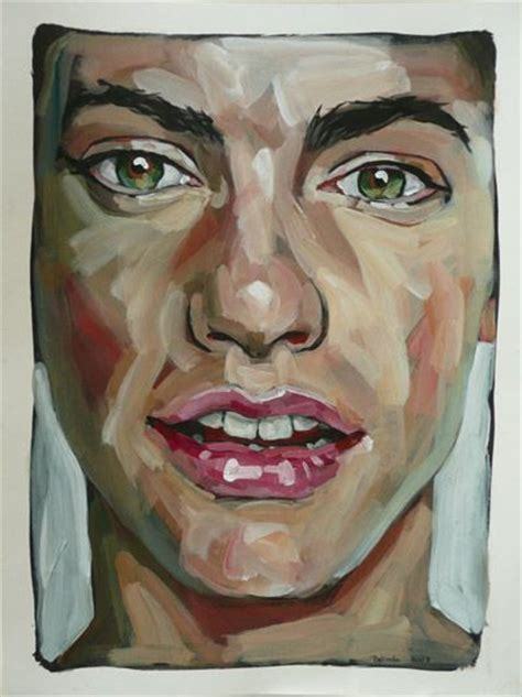 17 best ideas about portrait paintings on portrait skin paint and realism