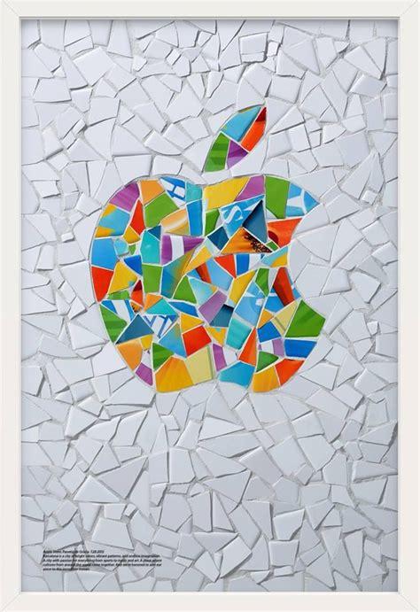 mosaic pattern software for mac 44 best mosaics images on pinterest mosaic art craft