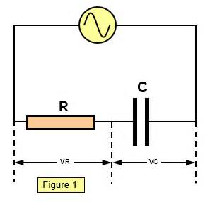when the resistor r in fig 19 59 is schoolphysics welcome