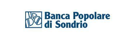 popso banca banca popolare di sondrio sysnet