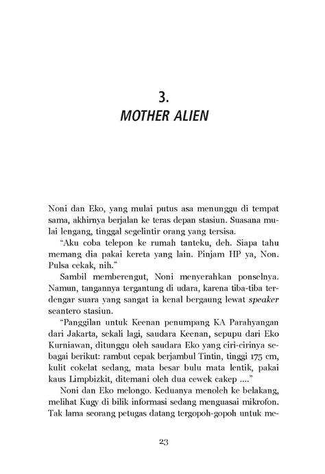 40+ Trend Terbaru Contoh Tema Novel Remaja - Fatiha Decor