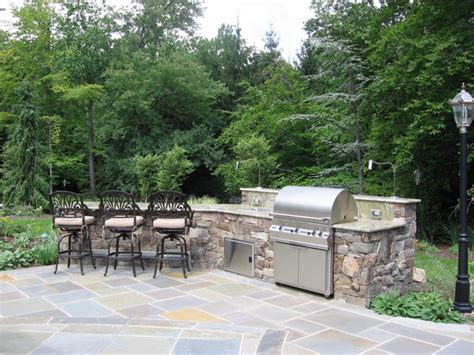 backyard grill area ideas 1000 images about outdoor design ideas on pinterest