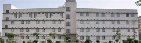 List Of Mba Colleges In Delhi Without Entrance by Iihmr Delhi Iihmr Dwarka Iihmr Mba In Health Management