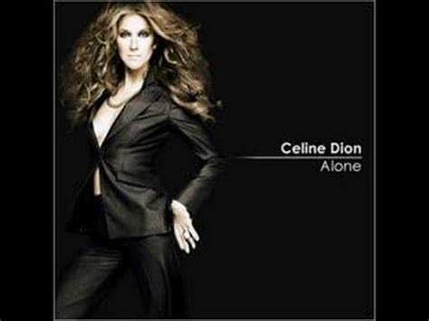 download mp3 full album celine dion celine dion alone full song album rip youtube