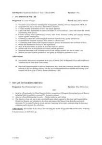 Bpo Resume Samples bpo resume doc bpo resume bpo resume download bpo resume sample